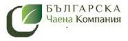 Бъиягарска чаена компания